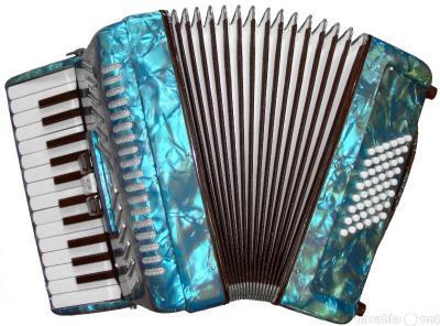 Аккордеон, гармонь, баян – как отличить эти музыкальные инструменты